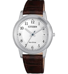 Citizen FE6011-14A