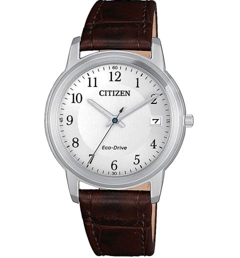 Citizen FE6011-14A