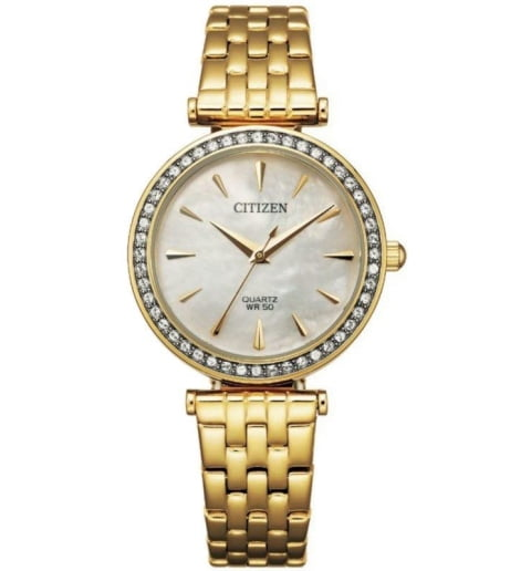Citizen ER0212-50Y