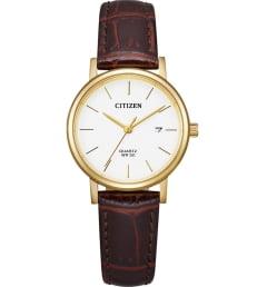 Citizen EU6092-08A