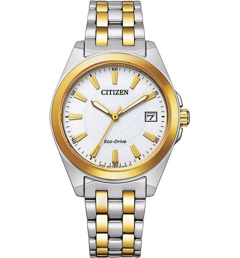 Citizen EO1214-82A