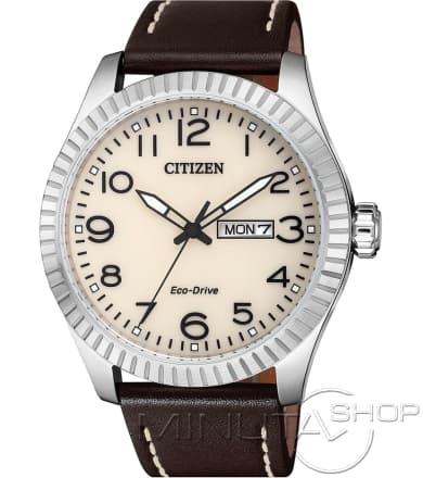 Citizen BM8530-11XE
