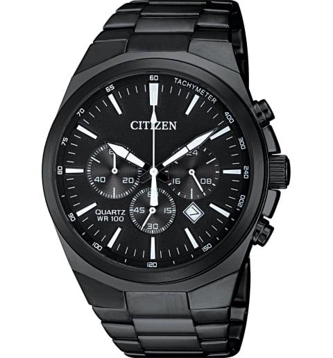 Citizen AN8175-55E
