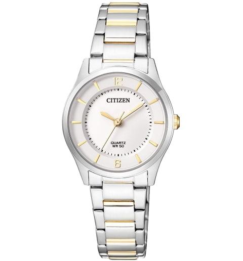Citizen ER0201-72A