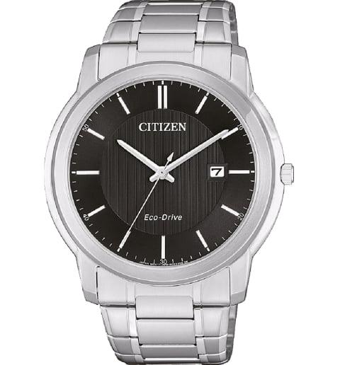 Citizen AW1211-80E