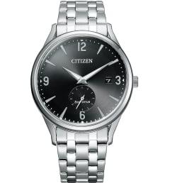 Citizen BV1111-75E