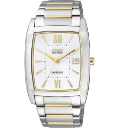 Citizen BM6514-51A