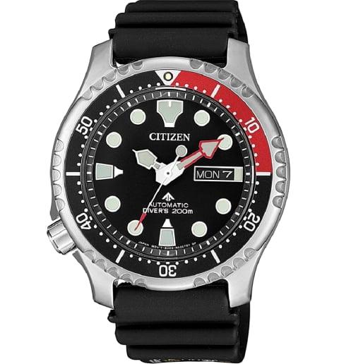 Citizen NY0087-13EE