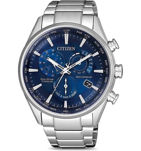 Citizen CB5020-87L