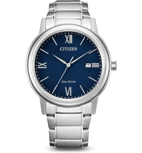 Citizen AW1670-82L