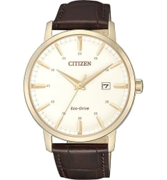 Citizen BM7463-12A