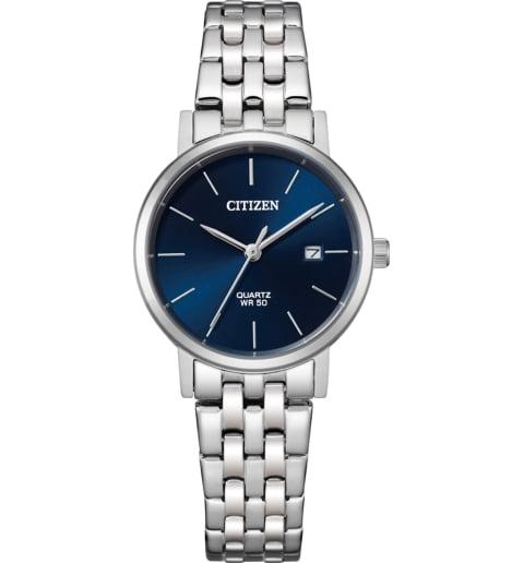 Citizen EU6090-54L