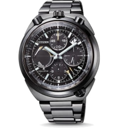 Citizen AV0075-70E