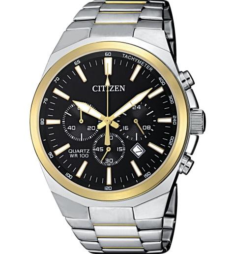 Citizen AN8174-58E