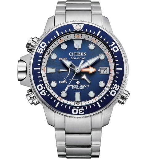 Citizen BN2041-81L