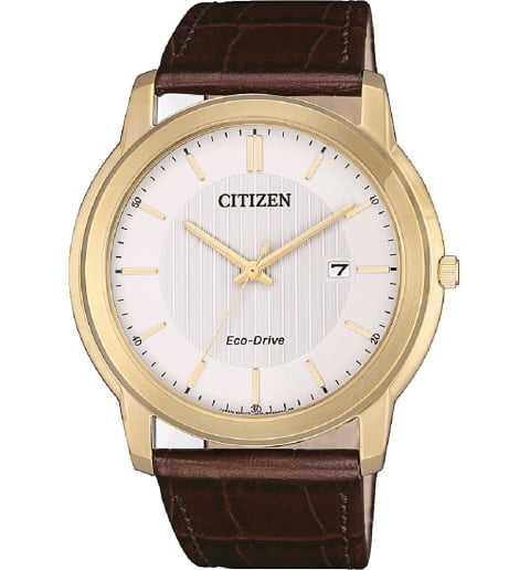 Citizen AW1212-10A