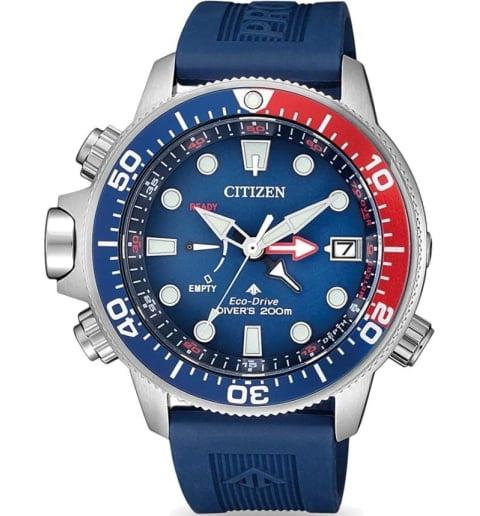 Citizen BN2038-01L