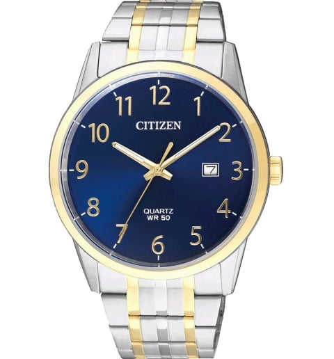 Citizen BI5004-51L