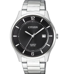 Citizen BD0041-89E