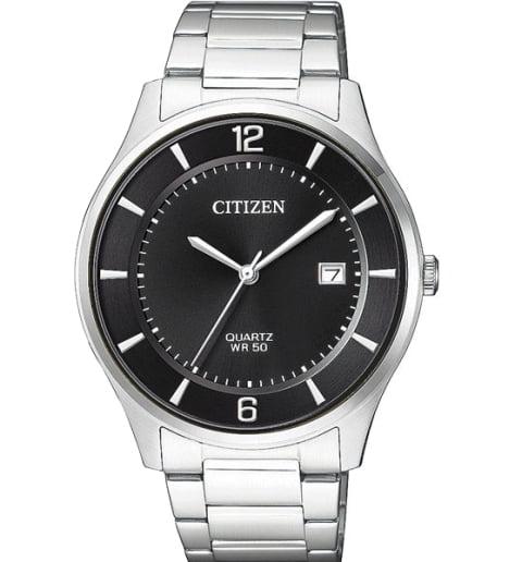 Citizen BD0041-89E