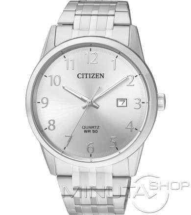 Citizen BI5000-52B