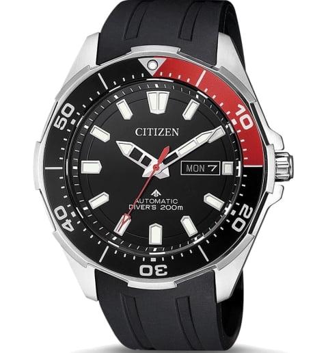 Citizen NY0076-10EE