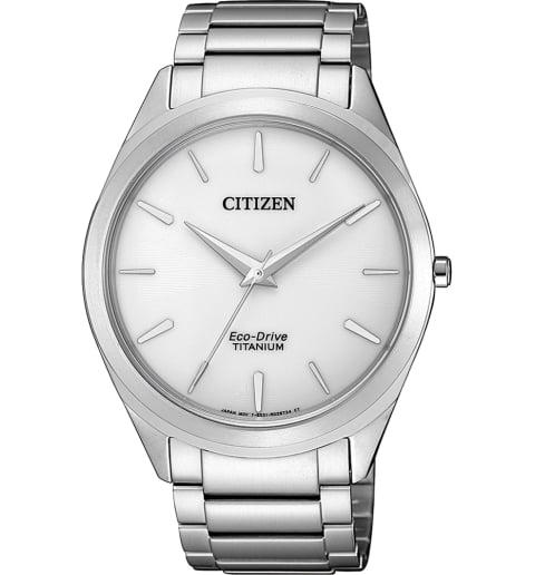 Citizen BJ6520-82A
