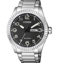 Citizen BM8530-89EE