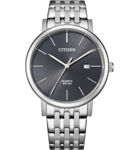 Citizen BI5070-57H