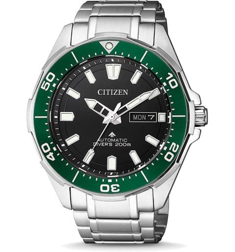 Citizen NY0071-81EE