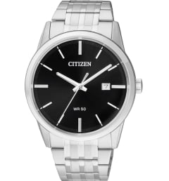 Citizen BI5000-52E