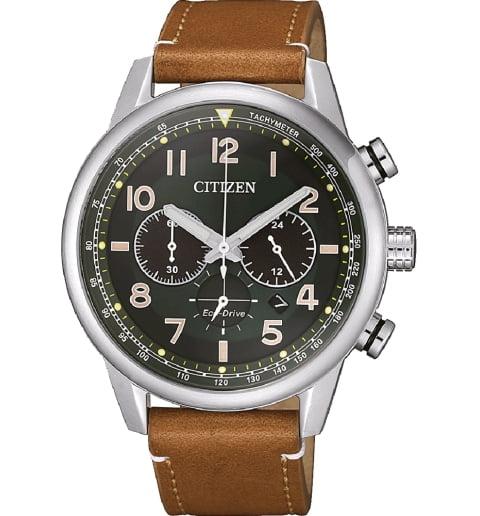 Citizen CA4420-21X