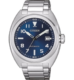 Бочкообразные Citizen NJ0100-89L