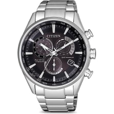 Citizen CB5020-87E