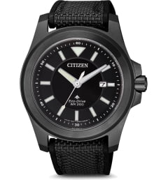 Citizen BN0217-02E