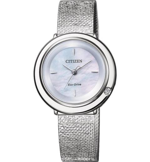 Citizen EM0640-82D