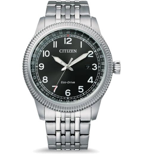 Citizen BM7480-81E