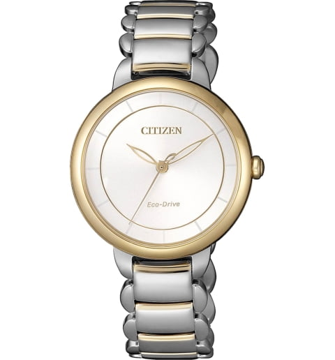 Citizen EM0674-81A