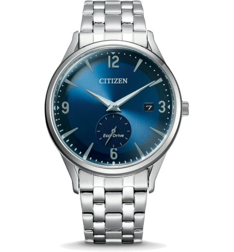 Citizen BV1111-75L
