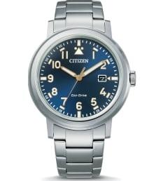Citizen AW1620-81L