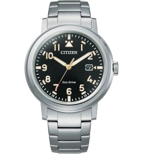 Citizen AW1620-81E