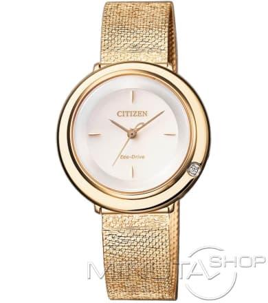 Citizen EM0643-84X