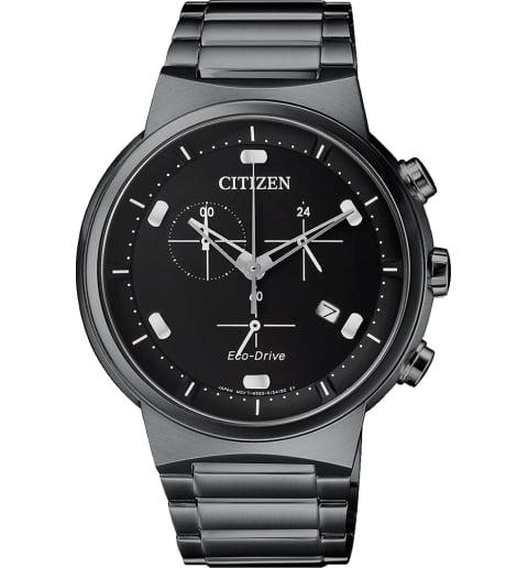 Citizen AT2405-87E
