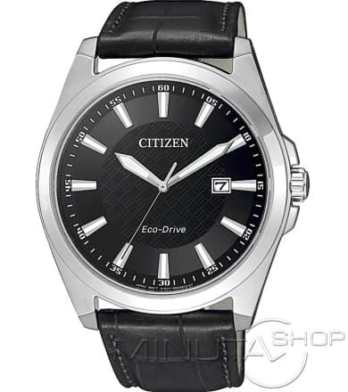 Citizen BM7108-14E
