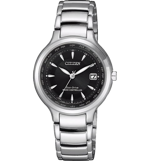 Citizen EC1170-85E