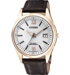 Citizen AS2053-11A