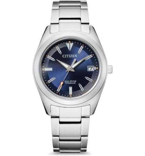 Citizen FE6150-85L