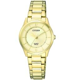 Citizen ER0203-85P
