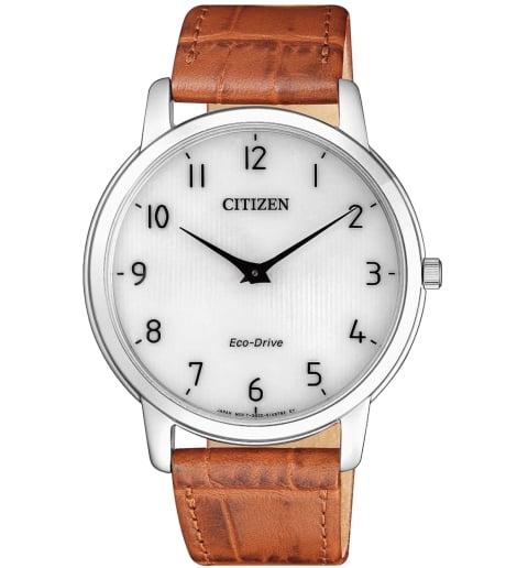 Citizen Stiletto AR1130-13A