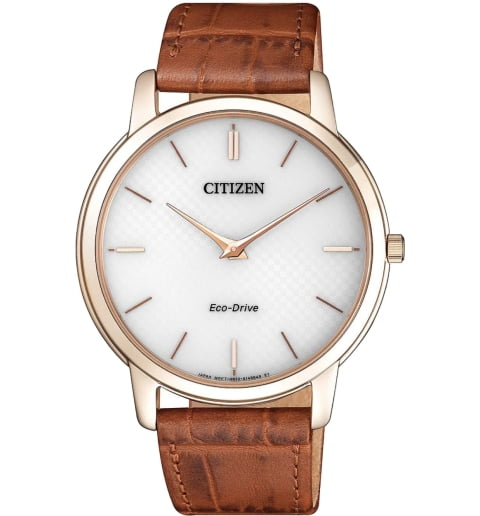 Citizen Stiletto AR1133-15A